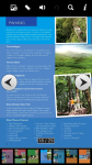 Malaysia an Introduction screenshot 4/4