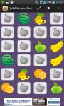 Kids Memory Game -Match Puzzle screenshot 2/3