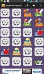 Kids Memory Game -Match Puzzle screenshot 3/3