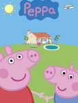 Peppa Pig Memory screenshot 1/4