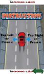 Super Car Race - Free screenshot 2/5