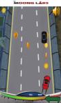 Super Car Race - Free screenshot 3/5