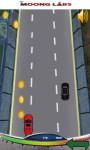 Super Car Race - Free screenshot 4/5