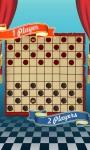 Checkers- Free screenshot 2/4