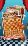 Checkers- Free screenshot 3/4