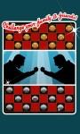 Checkers- Free screenshot 4/4