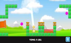 Kitty Express screenshot 4/4
