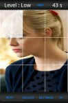 Emma Stone Puzzle screenshot 5/6