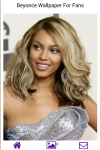 Beyonce Wallpapers for Fans screenshot 4/6