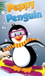 Peppy Penguin – Free screenshot 1/6