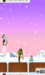 Peppy Penguin – Free screenshot 2/6