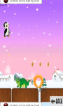 Peppy Penguin – Free screenshot 3/6