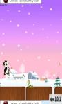 Peppy Penguin – Free screenshot 4/6