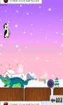 Peppy Penguin – Free screenshot 5/6