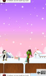 Peppy Penguin – Free screenshot 6/6