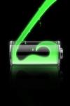 Battery Wallpaper screenshot 5/6