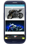 download images of sports bikes screenshot 2/6