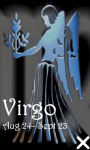 Virgo 240x320 NonTouch screenshot 1/1