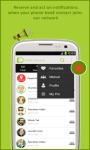 Social Shareup for Kik screenshot 4/6