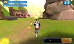 Village Rush screenshot 6/6