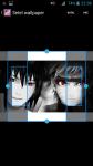 Pain Naruto Wallpaper screenshot 3/4