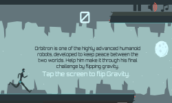 Crazzy Pro Gravity Flip screenshot 1/6