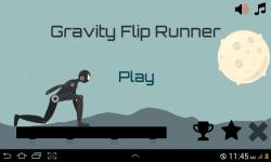 Crazzy Pro Gravity Flip screenshot 2/6