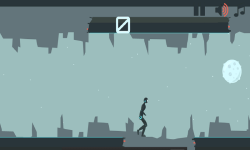 Crazzy Pro Gravity Flip screenshot 4/6