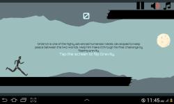 Crazzy Pro Gravity Flip screenshot 5/6