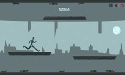 Crazzy Pro Gravity Flip screenshot 6/6