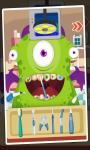 Monster Dentist 2 screenshot 1/6