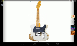 Animated Musical Instrument screenshot 2/4