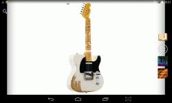 Animated Musical Instrument screenshot 3/4