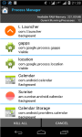 Easy File Manager Free screenshot 3/6