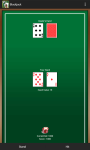 Blackjack Winner screenshot 3/6