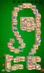 Mahjong Solitaire Card Game screenshot 3/3