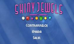 Shiny Jewels screenshot 1/4