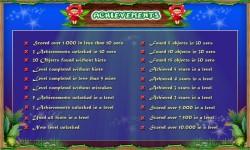 Free Hidden Object Games - The Magical Journey screenshot 4/4