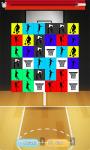 Basketball Game Match screenshot 2/3