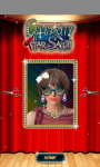Celebrity Hair Salon Game screenshot 4/5