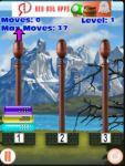Tower Madness screenshot 2/3