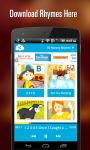 50 Nursery Rhymes and 50 Stories screenshot 3/6