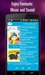 50 Nursery Rhymes and 50 Stories screenshot 4/6