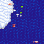 1943: The Battle of Midway screenshot 1/4