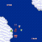 1943: The Battle of Midway screenshot 2/4