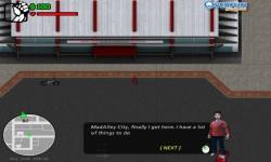 Ace Gangster screenshot 1/4