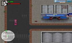 Ace Gangster screenshot 2/4