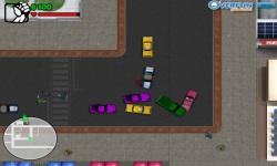 Ace Gangster screenshot 3/4