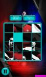 Football Puzzle 2015 screenshot 5/6