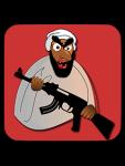 Pixel Terrorist Bomb Killer screenshot 3/3